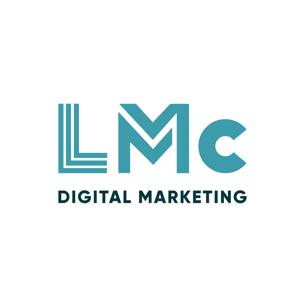 LMc Digital Marketing